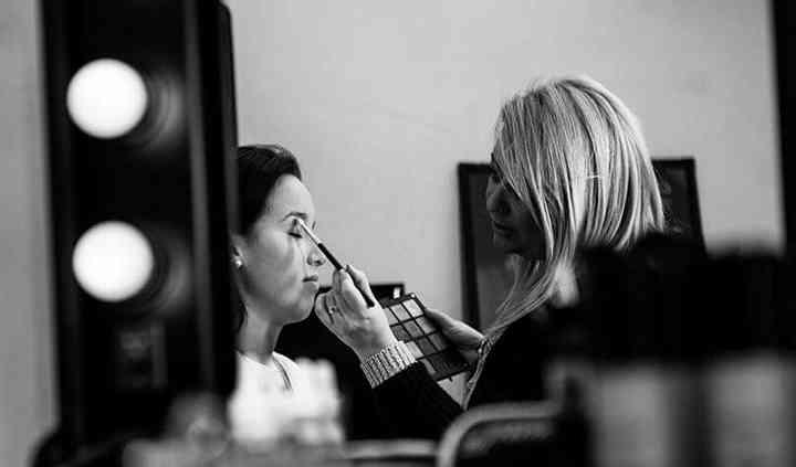 Noëlle Make Up Studio