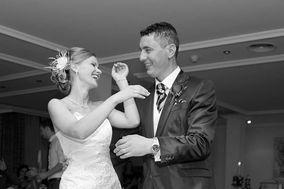 Baila para tu boda