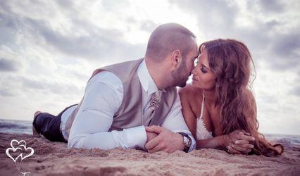 True Love by Raquel Carrascosa 1