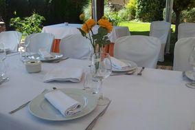 Aquarela Catering