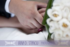 Irina D. Stanciu Photography