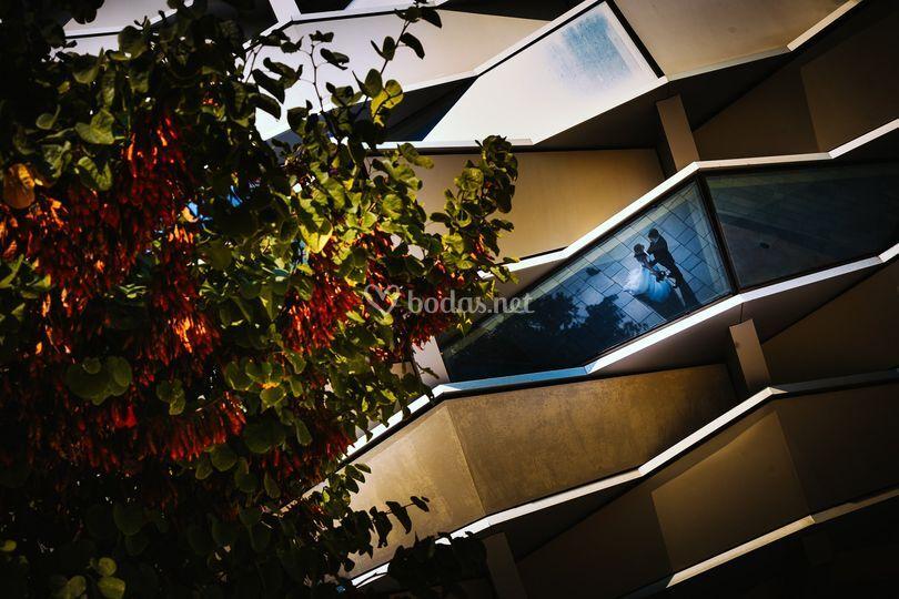 Fotografía de Jorge Buil Photo