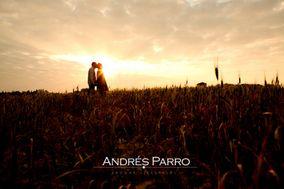 Andres Parro Arteimagen