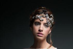 Makeup Luzma