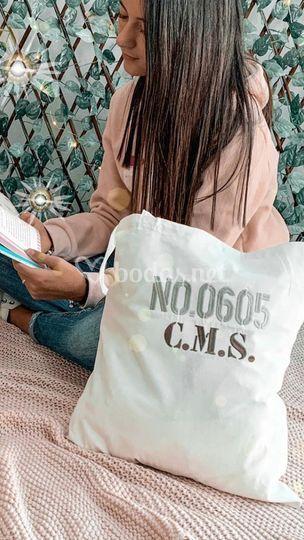Tote bag personalizadas