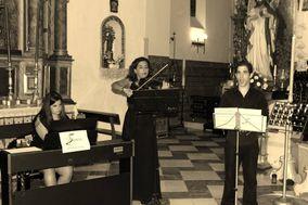 Trio Skerzo