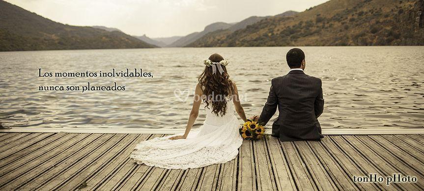 Tu boda perfecta con nosotros de bodas naturales foto 48 - Tu boda perfecta ...