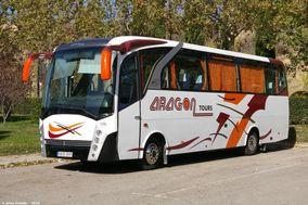 Aragón Tours