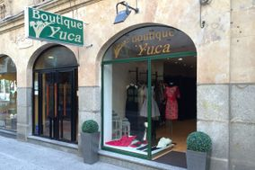 Boutique Yuca