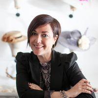 Beatriz Parras