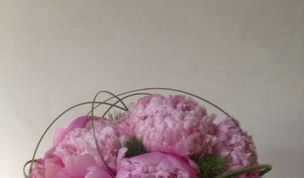 Inés Castro floristas