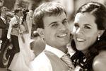Fotos y reportaje de boda