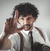 Raúl Rodríguez Samino