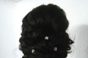 Hair & Glamour