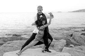 Tango Galicia