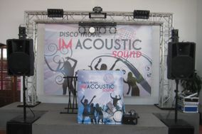Discomóvil JM Acoustic Sound