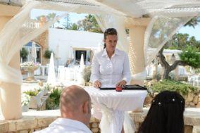 Mallorca Momente - Maestra de ceremonias