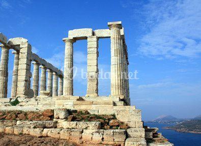 Grecia