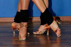 Latinnova - Escuela de baile