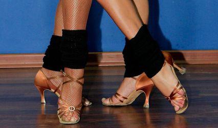 Latinnova - Escuela de baile 1