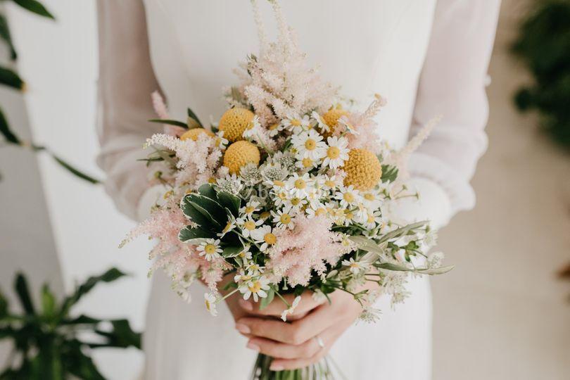 Wedding Planner Cantabria