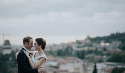La Blanche Weddings