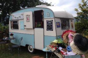 My Vintage Caravane