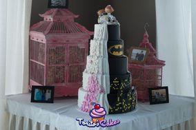 Torito's Cakes