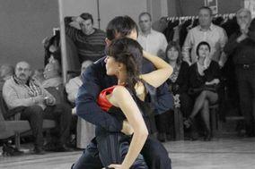 Anabel GO Tango