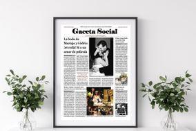 Gaceta Social