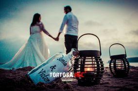 Tortosa Rec