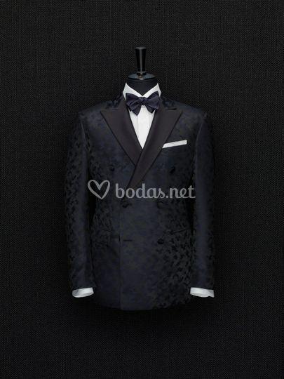 El traje ideal