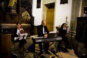 Musiclasicos