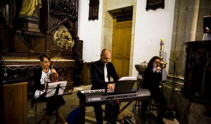 Musiclasicos 1
