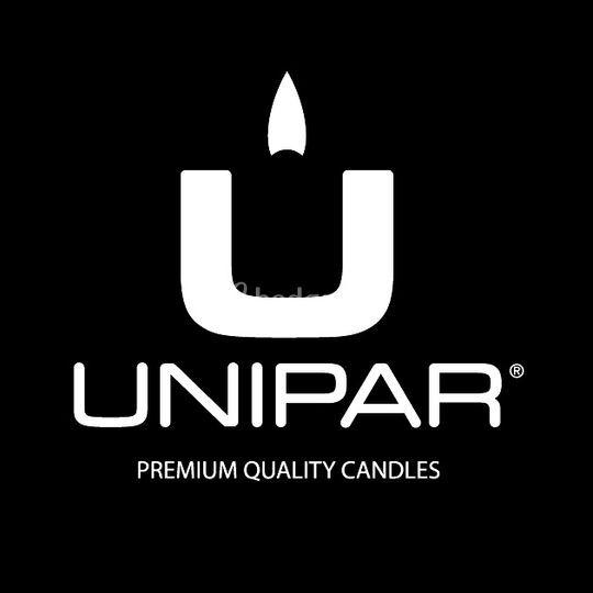 Logo UNIPAR
