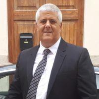Juan Antonio Lomas
