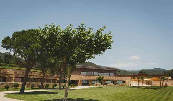 Habitaciones Events Centre