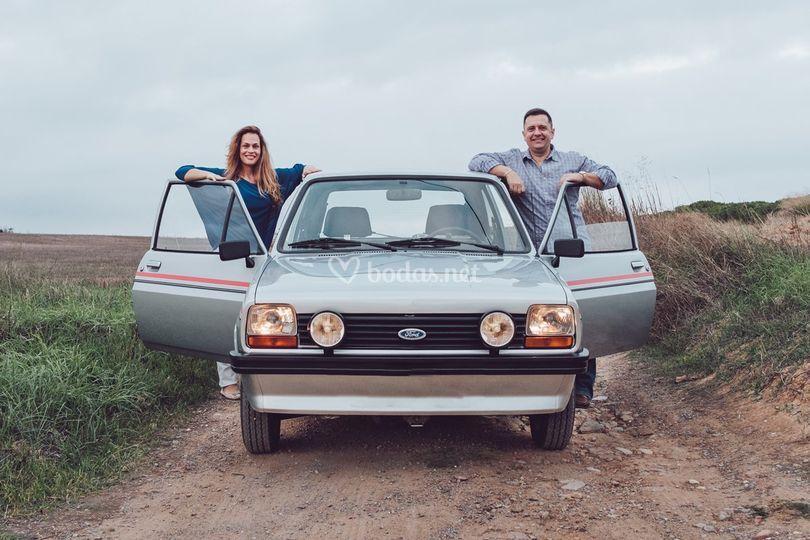 En el Fordfi
