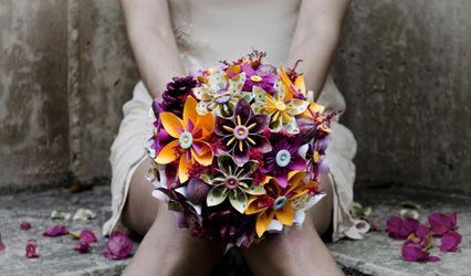 RMR weddings