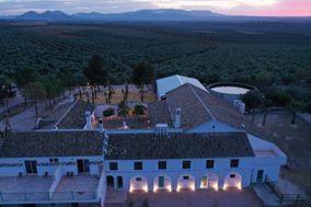 Hacienda Molino Blanco