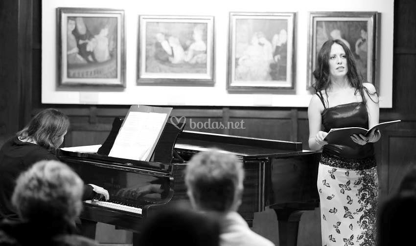 Elia Esipovich (pianista)