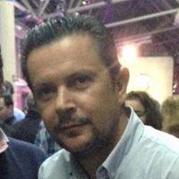 Alejandro  Guil Barranca