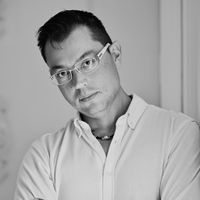 Daniel Jorge Fernández-Cereceda