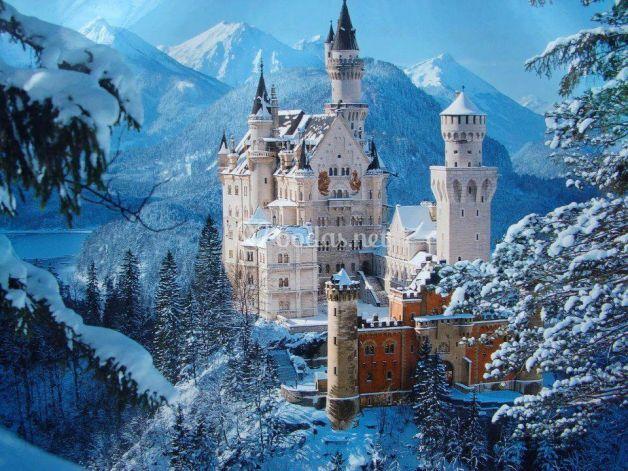 Baviera, Alemania