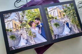Más Fotos