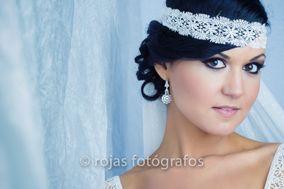 Rojas Fotógrafos
