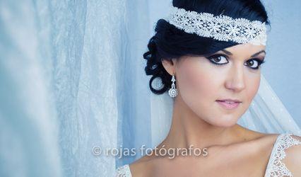 Rojas Fotógrafos 1