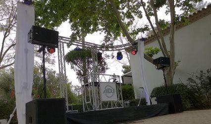 Manuel Puerto Producciones