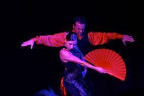 Flamenco Project