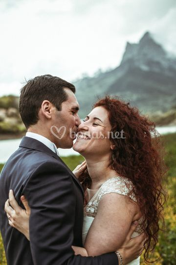 Tipuana Weddings